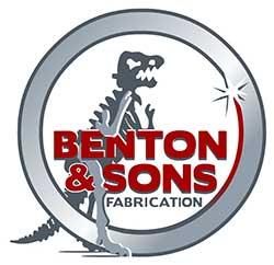 Benton & Sons