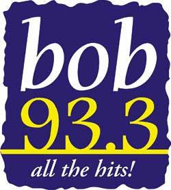 bob 93.3