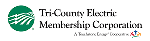 Tri-County EMC