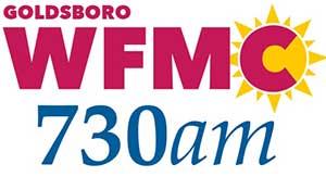 WFMC 730am