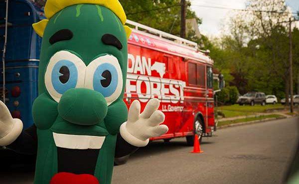 NC Pickle Festival