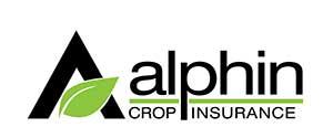 Alphin Crop Insurance