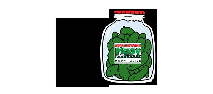 NC Pickle Fest