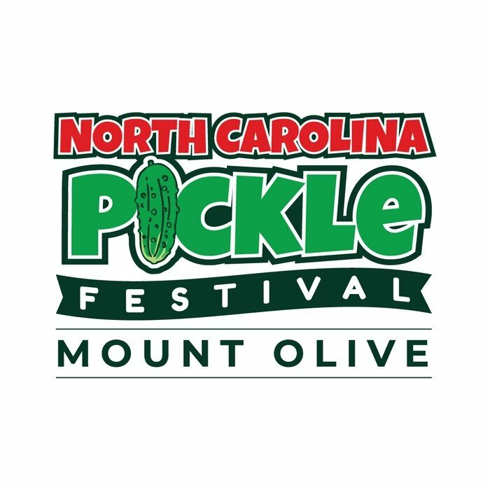 NC Pickle Festival